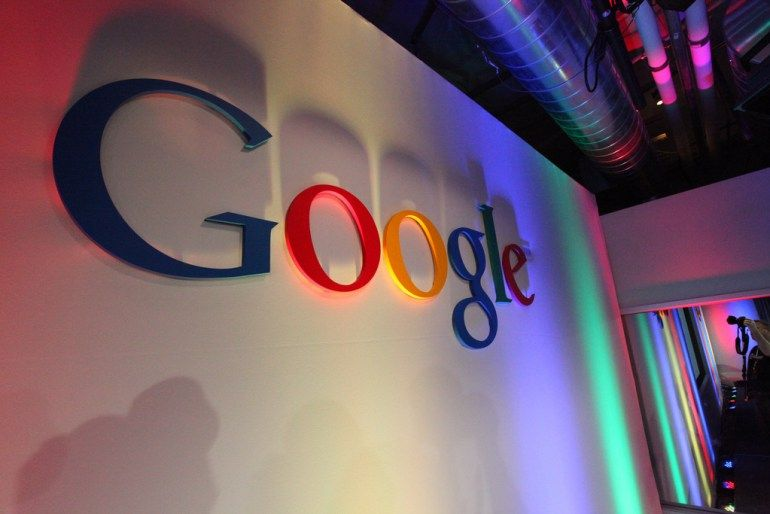 20 startups selected for Class 5 of Google for Startups Accelerator Africa