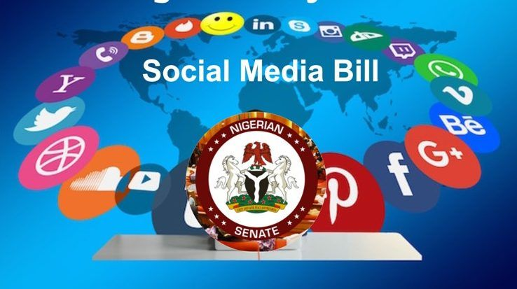 What Good Can Be Made Of The Proposed Social Media Bill In Nigeria?