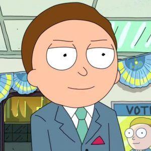 Morty297