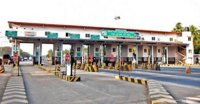 The Nigerian Border Closure Policy
