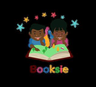 Booksie's Blog